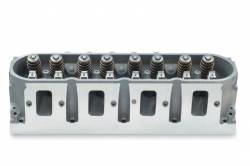 Chevrolet Performance Parts - 12578449 - LS7 (Gen III) CNC Cylinder Head Assembly - Image 3