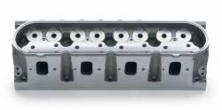 Chevrolet Performance Parts - 25534393 - Bare C5R Racing Cubed Cylinder Head - Image 1