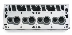 Chevrolet Performance Parts - 25534393 - Bare C5R Racing Cubed Cylinder Head - Image 2