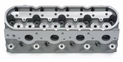 Chevrolet Performance Parts - 25534393 - Bare C5R Racing Cubed Cylinder Head - Image 3