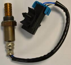 GM (General Motors) - 12581966 - Cpp Replacement O2 Sensor For Use With Most Engine Controller Kits - Image 2