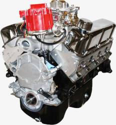401 450 hp bp3474ctc blueprint engines ford 347cid 415hp crate engine malvernweather Images