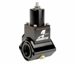Aeromotive - AEI11217 - A3000 Pressure Regulator - Image 1