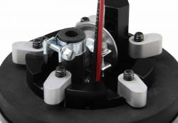 PACE Performance - PAC-12131 - Pace Performance Returnless In Tank EFI Fuel Pump Package - Image 3