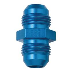 Fragola 481428-BL  #8 x 3//4-16 Socket Hex Plug with 1//8/'/' Port  Sold as Each