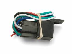 Dakota Digital - DAKRLY-1 - Single 30 amp relay - Image 2