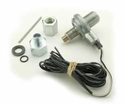 Dakota Digital - DAKSEN-01-4160 - Double Ended Threaded Pulse Generator - Image 2