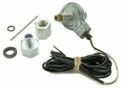 Dakota Digital - DAKSEN-01-4160 - Double Ended Threaded Pulse Generator - Image 1