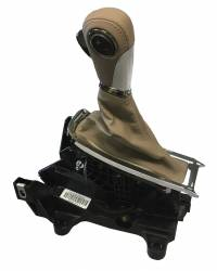 PACE Performance - GMP-7613  - 6L80/90e Floor Shifter Assembly with Tap Shift Control - Image 4