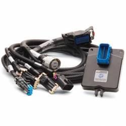PACE Performance - GMP-LSX4544L75E - Pace Exclusive LSX 454 585HP & 4L75E Combo Package - Image 3