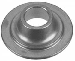 *Brand - GM (General Motors) - GM (General Motors) - 10045007 - Spring Cap