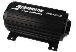 Aeromotive - AEI11102 - Pro Series Inline Fuel Pump - Image 1