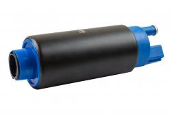 Hyperfuel Systems - In tank Fuel Pump 340LPH Flex Fuel Hyperfuel 40107 - Image 3
