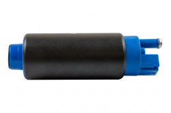 Hyperfuel Systems - In tank Fuel Pump 340LPH Flex Fuel Hyperfuel 40107 - Image 4