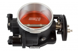 FiTech Fuel Injection - FTH-70061 - Loaded LS 92MM Throttle Body - Image 3