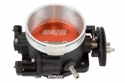 FiTech Fuel Injection - FTH-70062 - Loaded LS 102MM Throttle Body - Image 4