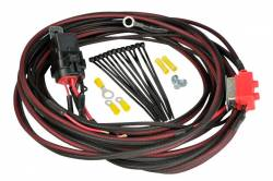 Aeromotive - AEI17164 - Dual Rail EFI Return Kit Phantom 340 - Image 3
