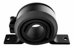 FiTech Fuel Injection - FTH-80110 - Frame Mount Billet Fuel Pump Bracket 52mm/60mm - Image 2