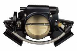 FiTech Fuel Injection - FTH-70016 - Ultimate LS7 500HP Square Port Kit w/ Trans Control - Image 6