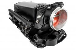 FiTech Fuel Injection - FTH-38301 - Ultra Ram SBC EFI - Image 1