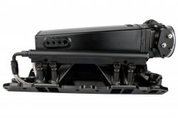 FiTech Fuel Injection - FTH-38301 - Ultra Ram SBC EFI - Image 2