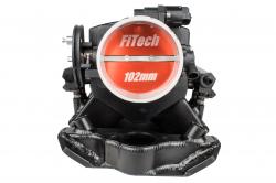 FiTech Fuel Injection - FTH-38301 - Ultra Ram SBC EFI - Image 3