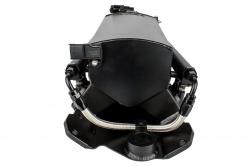 FiTech Fuel Injection - FTH-38301 - Ultra Ram SBC EFI - Image 5