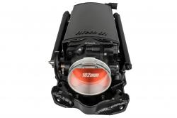 FiTech Fuel Injection - FTH-38301 - Ultra Ram SBC EFI - Image 6