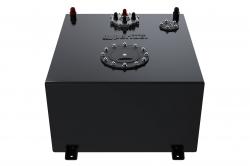 Hyperfuel Systems - Fuel Cell 20 Gallon Dual Pump 1600hp Hyperfuel 49220 - Image 6