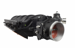 FiTech Fuel Injection - FTH-70071 - LS1 500HP LOADED INTAKE - Image 3