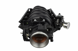 FiTech Fuel Injection - FTH-70071 - LS1 500HP LOADED INTAKE - Image 5