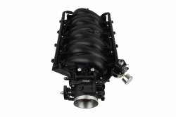 FiTech Fuel Injection - FTH-70071 - LS1 500HP LOADED INTAKE - Image 7