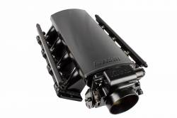 FiTech Fuel Injection - FTH-70077 - LS7 500HP LOADED INTAKE - Image 6