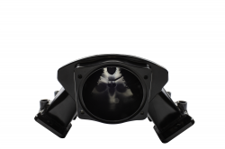 FiTech Fuel Injection - FTH-70077 - LS7 500HP LOADED INTAKE - Image 11