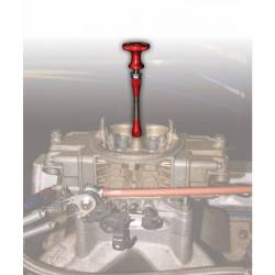 PACE Performance - JOE34306 - JOE'S Air Cleaner Stud Kit 5/16 - 18 - Image 4