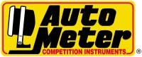 AutoMeter - Tools and Equipment - Wheel and Tire Tools