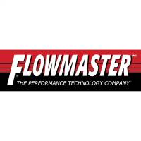 Flowmaster - Featured Products