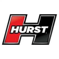 Hurst - Suspension/Steering/Brakes - Brakes