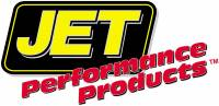 Jet Performance - Fuel Filters and Components - Fuel Filter Elements and Components