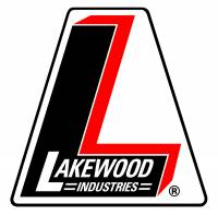 Lakewood - Shock and Strut - Shock Absorber