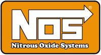 NOS - Exterior/ Interior/Body - Interior Lighting
