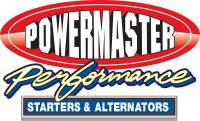 Powermaster - Super Stores