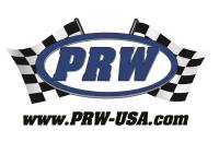 PRW Industries - Engine Bolts, Nuts, Washers - Rocker Arm