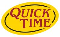 QuickTime - Transmission and Transaxle - Automatic - Automatic Transmission Installation Kits
