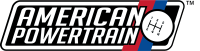 American Powertrain - Performance/Engine/Drivetrain - Transmissions/Transfer Cases