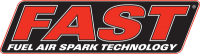 FAST - Fuel Injection Kits, Components, and Accessories - Fuel Injection Systems