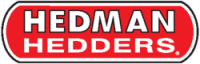 Hedman Hedders - Exhaust/Exhaust Components/Heat Protection - Catalytic Converters