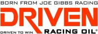 Driven Racing Oil - Fluids/Lubricants/Additives - Engine Oil