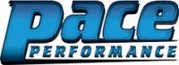 PACE Performance - Last Chance/Overstock Sale - Engine Components