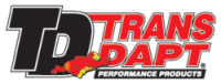 Trans-Dapt Performance Products - Fuel Pumps and Regulators - Fuel Pump Components